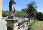Location vacances Novi Ligure - La Giustiniana-1