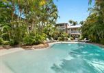 Location vacances Noosaville - 21/175 Gympie Terrace-2