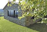 Location vacances Ribes de Freser - Casa Campelles 1-4