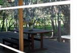 Location vacances Parndana - Pavilions Kangaroo Island-4