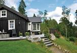 Location vacances Averøy - Holiday home Gjemnes 29-4