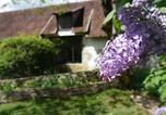 Location vacances Tourtoirac - Les Tilleuls-3