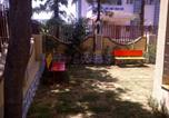 Location vacances Mahabaleshwar - Visava Hill View-3
