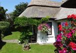 Location vacances Skerries - Little Orchard-1