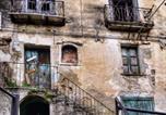 Location vacances Rossano - Casa Vacanze San Nilo-3