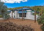 Location vacances Coolum Beach - Coolum House, Pet Friendly-2