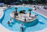 Location vacances Jau-Dignac-et-Loirac - Odalys - Atlantic Club Montalivet-2