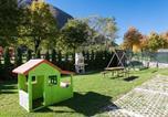 Location vacances Pieve di Ledro - Toli bilo-1