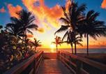 Location vacances Deerfield Beach - Hillsboro Waterfront-2