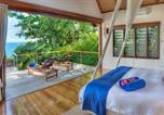 Villages vacances Pacific Harbour - Royal Davui Island Resort-1