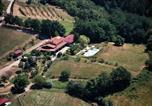 Location vacances Vernio - Agriturismo Selvapiana-1