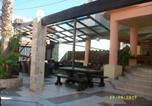 Location vacances Μαλια - Pelagia Maria Malia-1