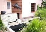 Location vacances Milnerton - Blouberg Accommodation-4