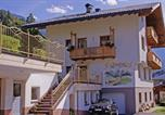 Location vacances Ramsau im Zillertal - Haus Alpenfriede-4