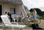 Location vacances Groix - Holiday Home Les Grenats Ile De Groix Ii-2