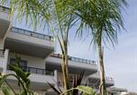 Location vacances Terracina - Riviera Residence-1