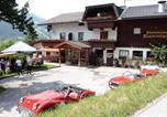 Location vacances Aschau im Zillertal - Klammlhof 304s-3