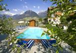 Location vacances Schenna - Residence Walchhof-1