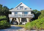 Location vacances Holmes Beach - Anna Maria Beach Home-3