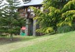 Location vacances Estavar - Apartamento Rustico Bajande 24-3