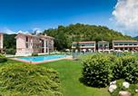 Villages vacances Lavarone - Locazione Turistica Bran&Denise.2-1