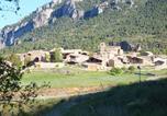 Location vacances la Coma i la Pedra - Cal Roseta 2pure Apartaments-3