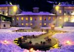 Hôtel La Thuile - Hotel Rolland-4