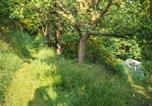 Location vacances Battenberg (Eder) - Ferienhaus zum Apfelbäumchen-1