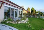 Location vacances Scheidegg - Haus am Waldpark-2