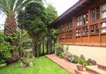 Location vacances Tereñes - Casa Torra-4