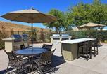 Location vacances San Jose - Enclave 8-311-3