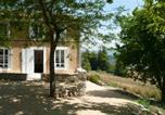 Location vacances Saignon - Mas saint antoine-4