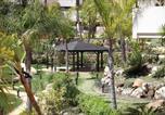 Location vacances Estepona - Infinity Homes Bahía de la Plata-1
