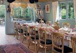 Hôtel Wiveliscombe - Woody Vale-4