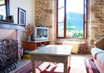 Location vacances Saint-Mesmin - Le Verger-4