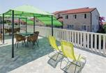 Location vacances Orebić - Apartment Orebic with Sea View 1-1