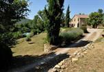 Location vacances Montegabbione - Casa Passerina-1