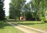 Location vacances Rantasalmi - Country House-3