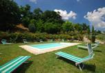 Location vacances Monteriggioni - Melograno-3