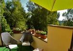 Location vacances Ladispoli - Hausgiuliana-1