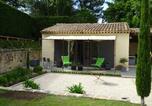 Location vacances Villelaure - La Malicorne-1