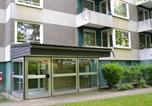 Location vacances Kruså - Apartment Sommerwind-4