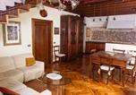 Location vacances Treviso - La Casa Di Viale Cairoli-2