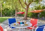 Location vacances Palm Springs - Pink Martini-1