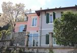 Hôtel Lesa - La Ciliegia Bianca-4