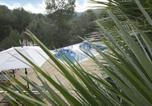 Location vacances Canyelles - Villa Mila-2