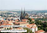 Location vacances Brno - Studio Stara-2