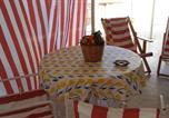 Location vacances Balestrate - Casa Vacanze Ascarini-4