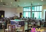 Villages vacances Kudat - Celyn Resort Kinabalu-4