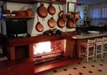 Location vacances Pontecagnano Faiano - Villa Tascone-2